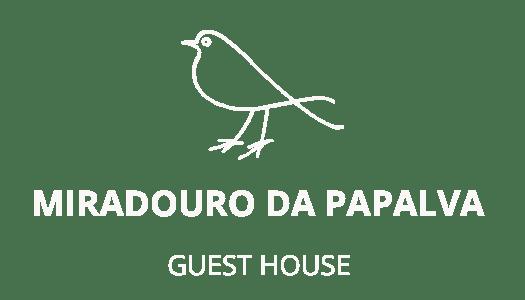 MIRADOURO DA PAPALVA GUEST HOUSE